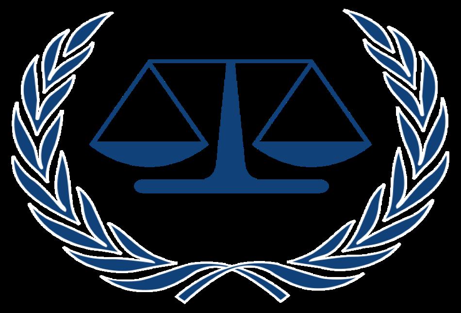 International Criminal Law Practicum