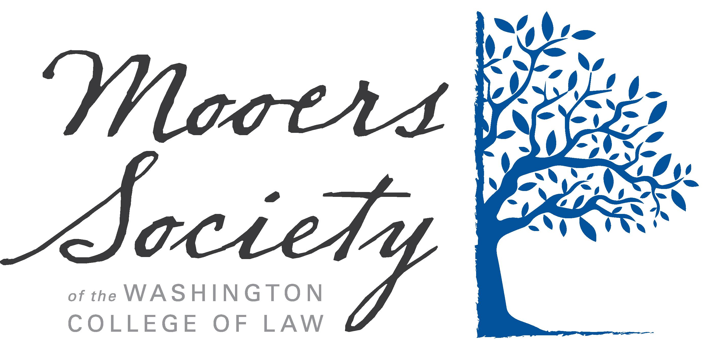 WCL_MooersSociety_Logo_C_ol