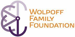 Wolpoff Family Foundation