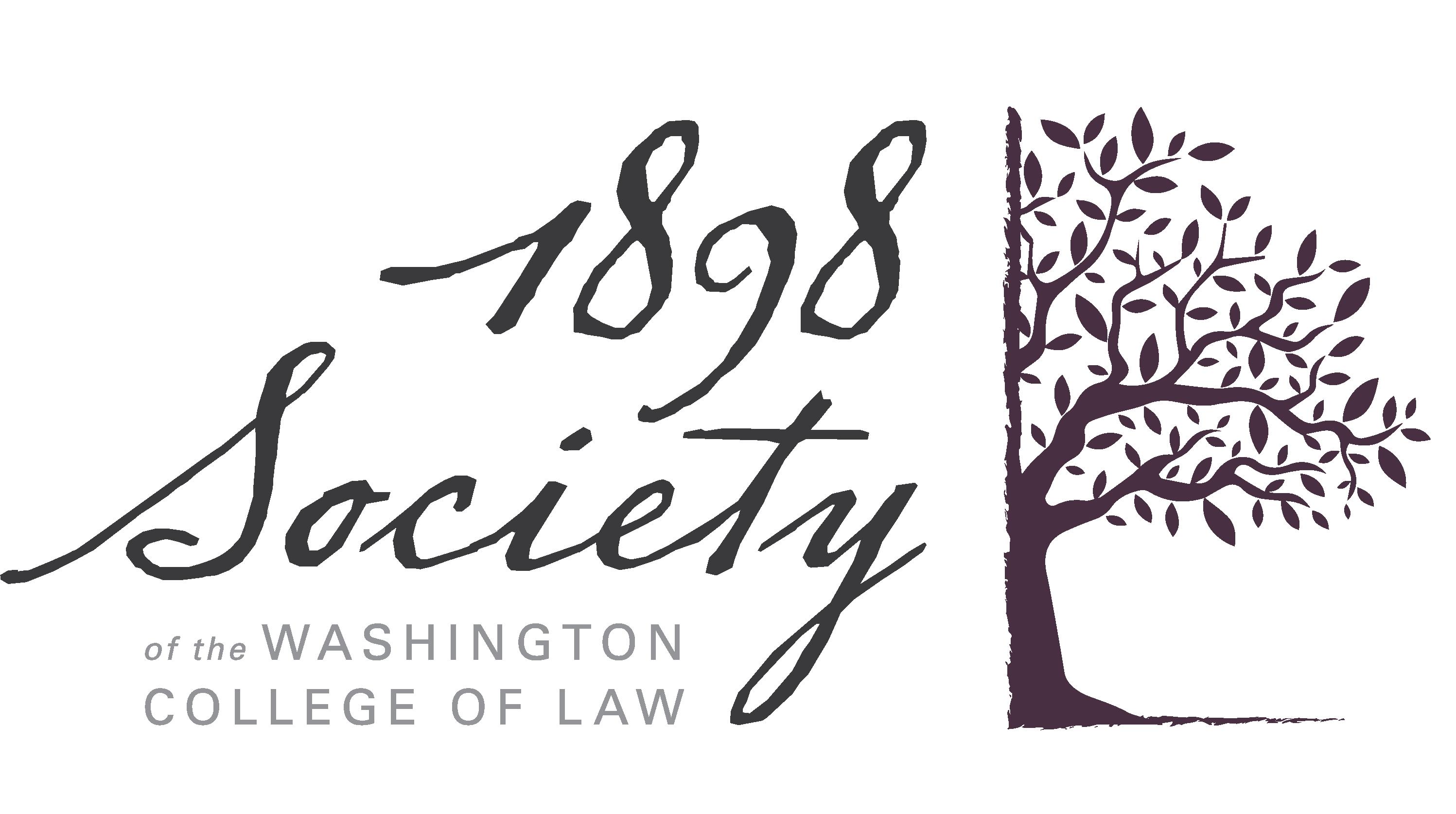 Mussey Society Logo