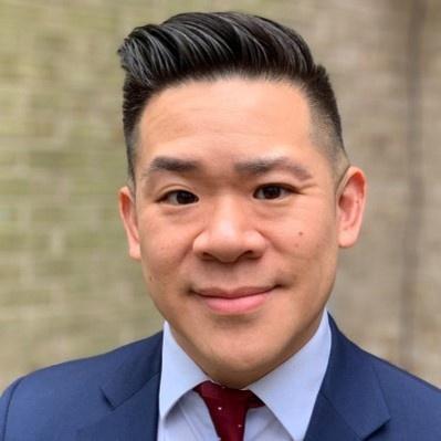 Erik Hung