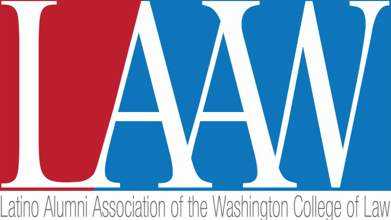 Latino/a Alumni Association of the Washington College of Law
