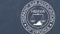 Hispanic Bar Association of Virginia