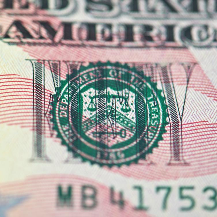 Federal Aid