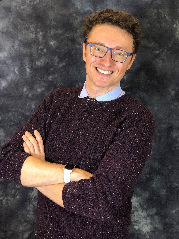 Tim Schmeling