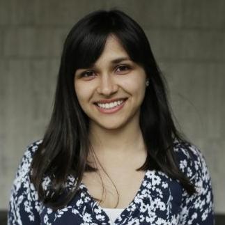 Victoria Khaydar