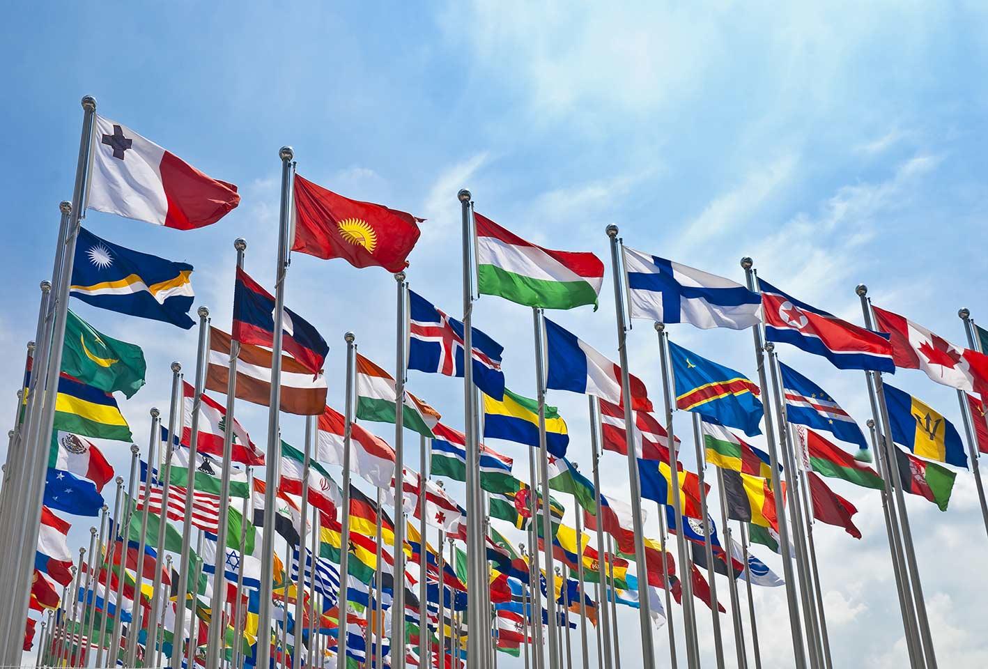 Study Abroad Programs