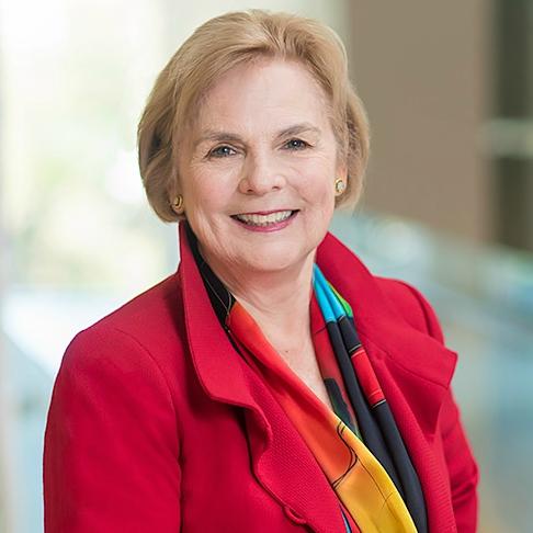 Teresa Godwin Phelps