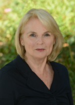 Scholarship in Legal Communication Awards Named in Honor of Professor Phelps