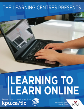 Cover of Learning to Learn Online