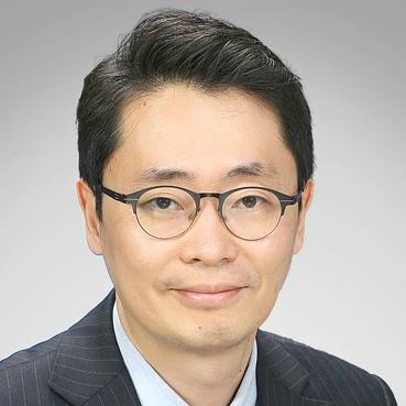 Dr. Daejung Kim