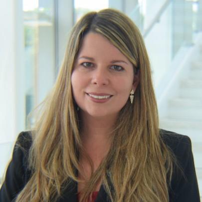 Dr. Renata David