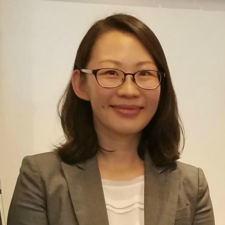 Ji Chen