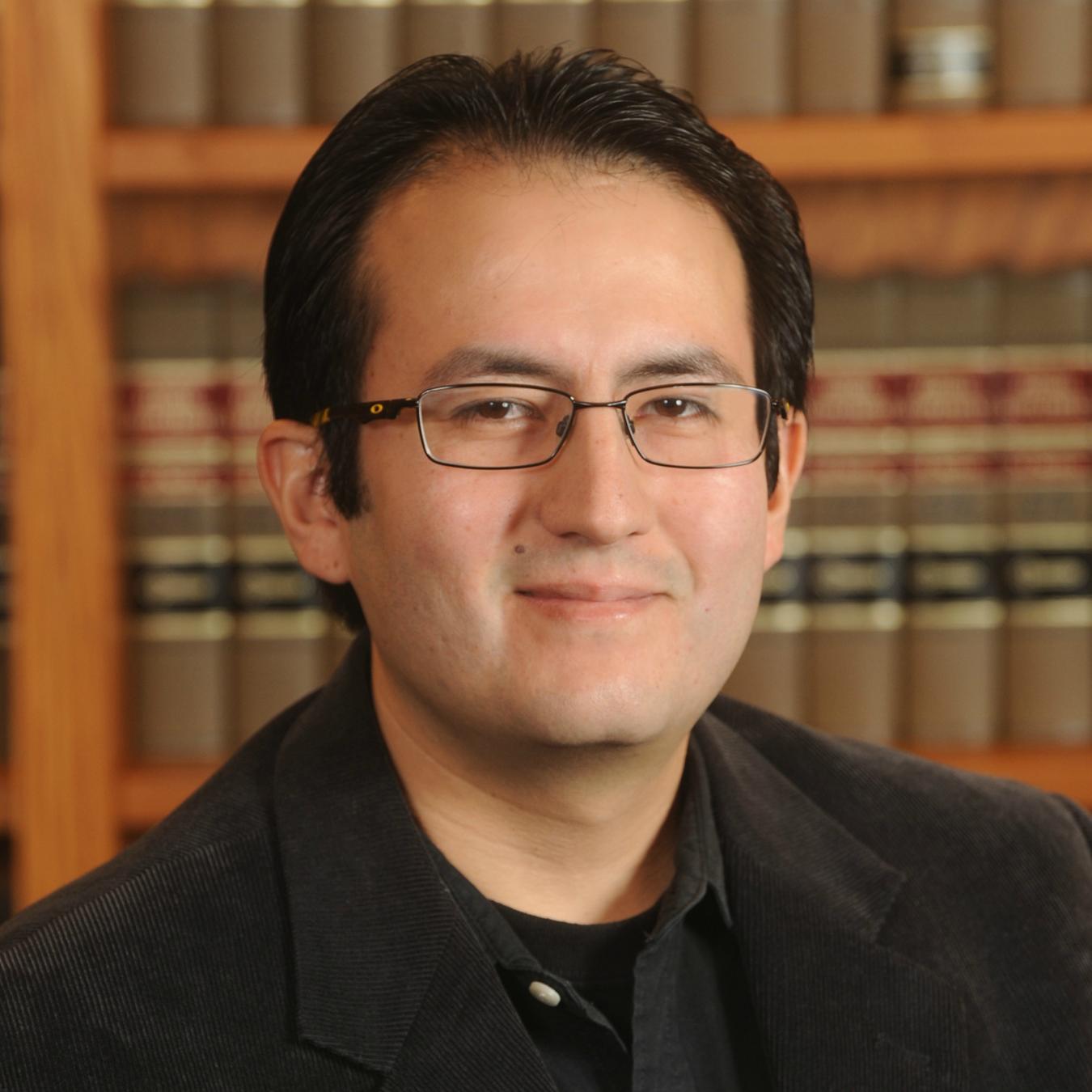 Juan Carlos Arjona Estevez