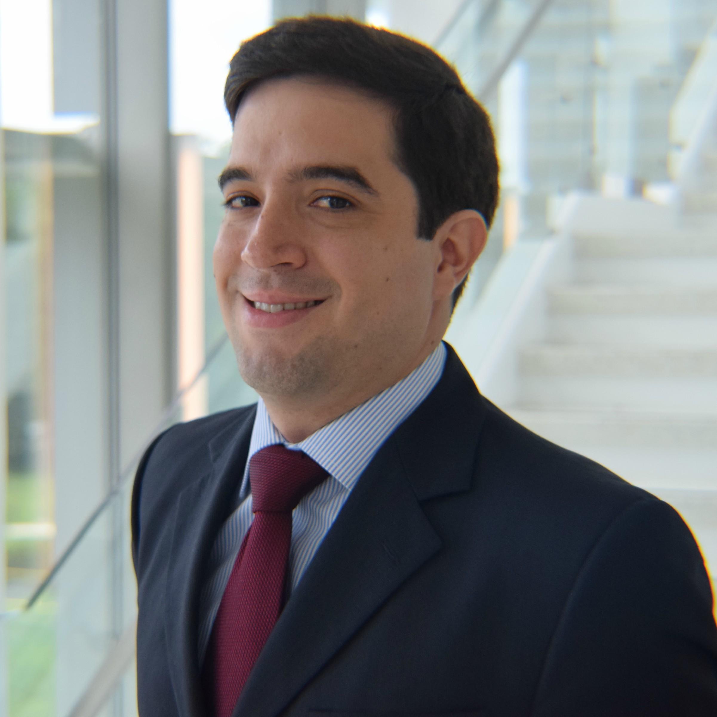 Lucas Martínez-Villalba