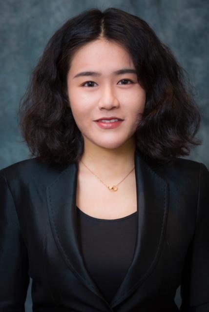 Yuebing Zheng