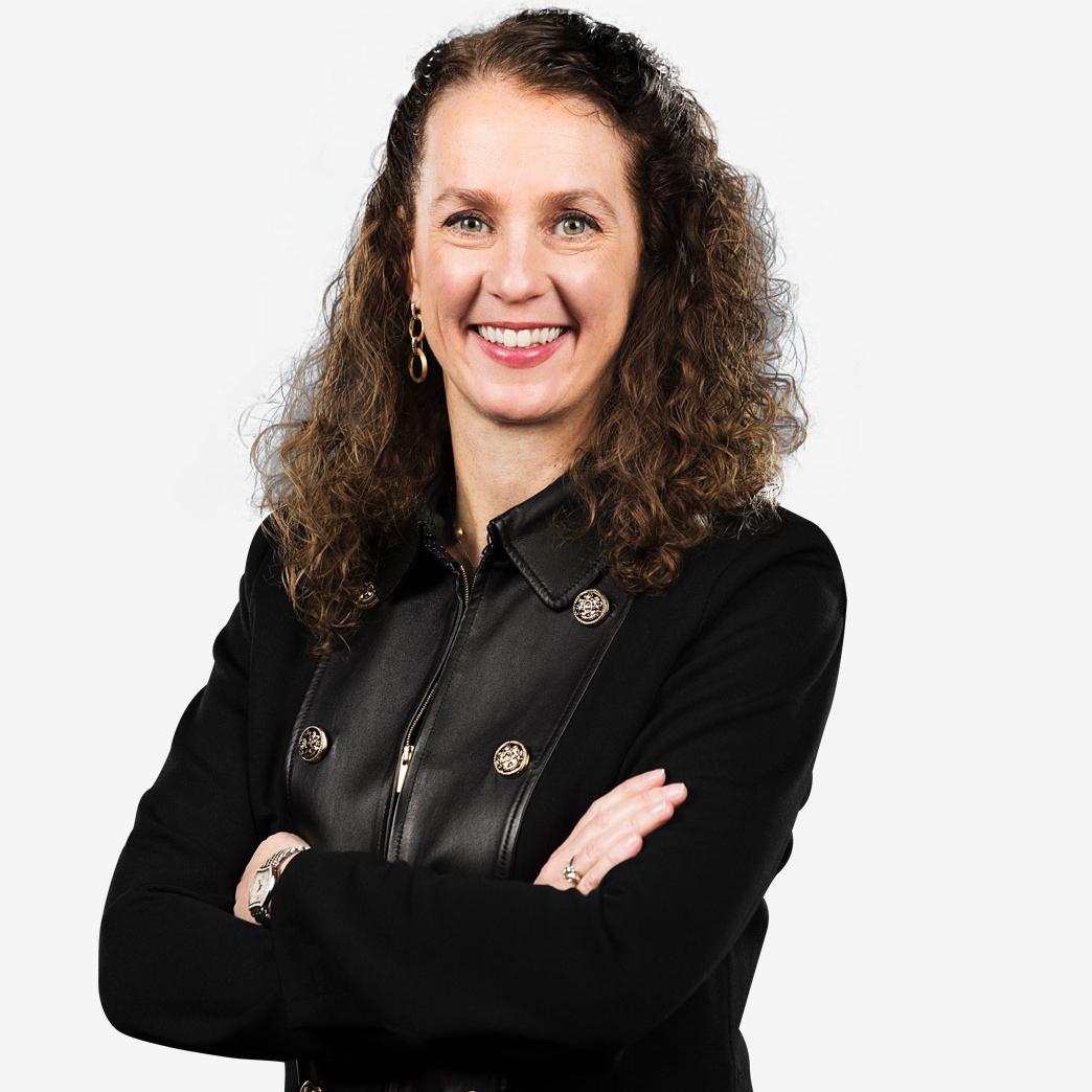 Kimberly Wachen