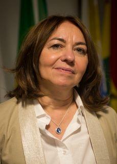 Ariela Peralta