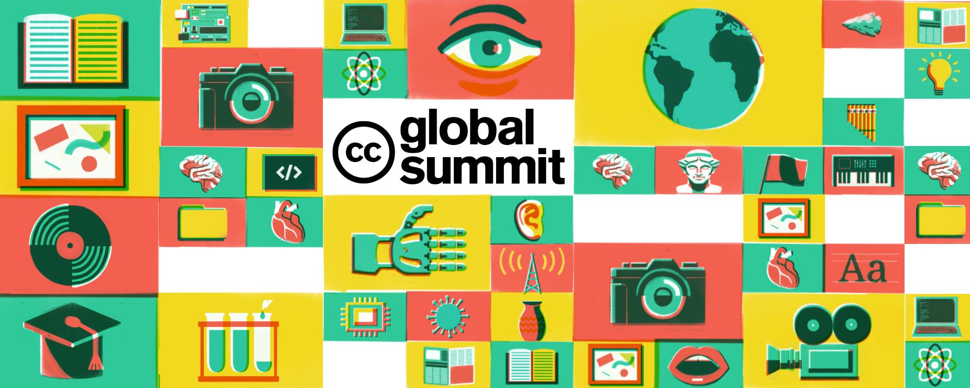 CC Global