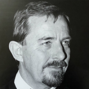 Gordon A. Christenson
