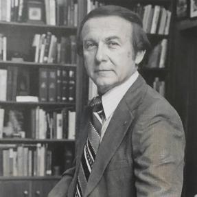 Nicholas N. Kittrie
