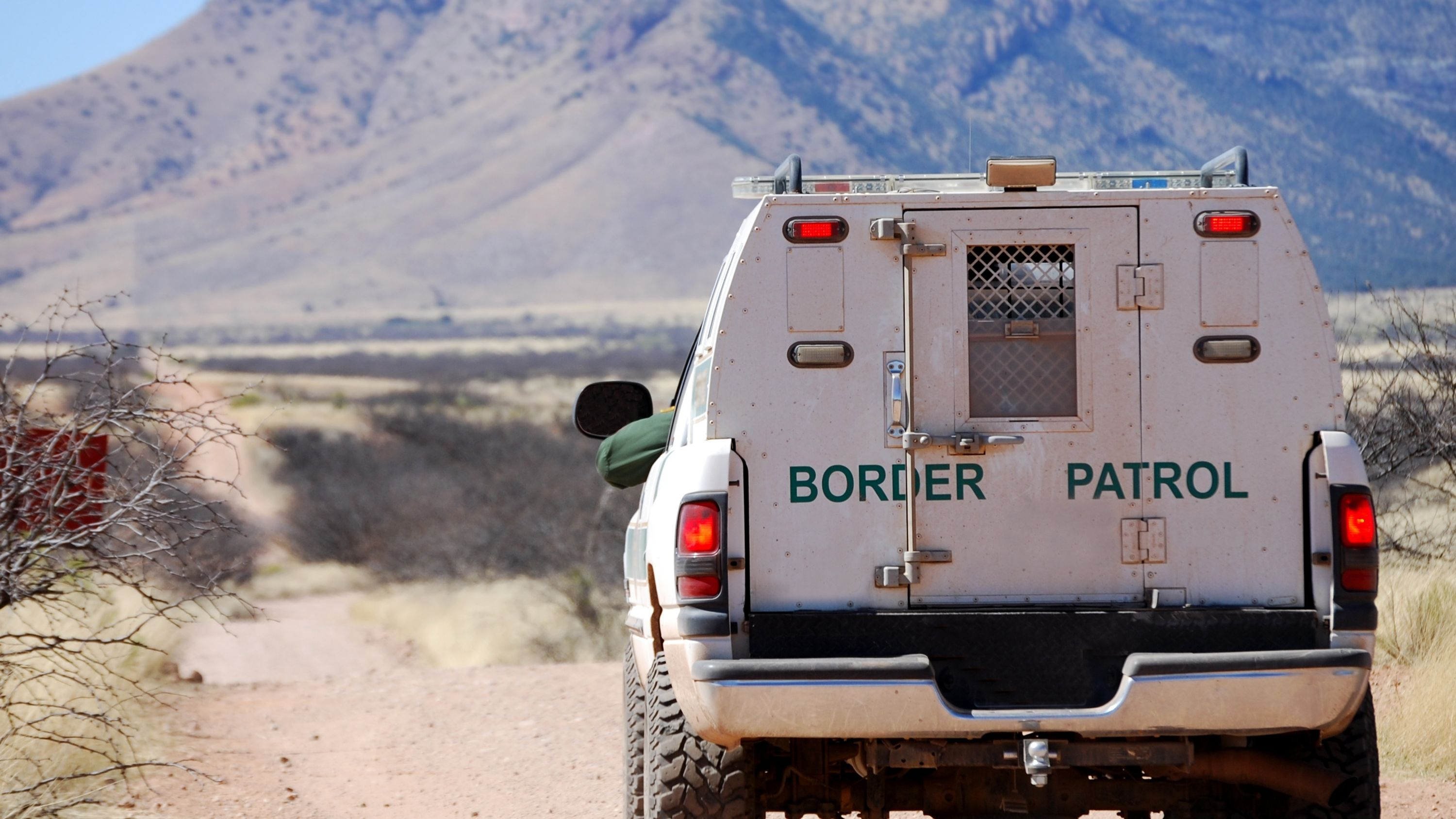 Crisis within a Crisis: U.S. Immigration Law & Policy After COVID 19