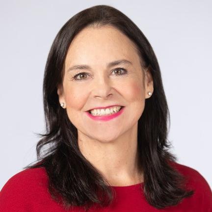 Jane Murphy Timken