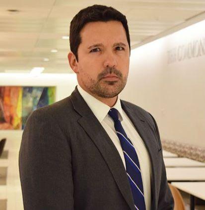 Álvaro Botero