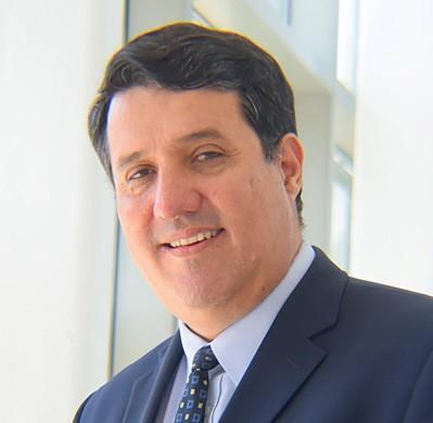 Diego Rodriguez-Pinzon