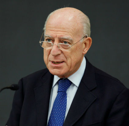 Fausto Pocar
