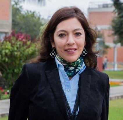 Elizabeth Salmon