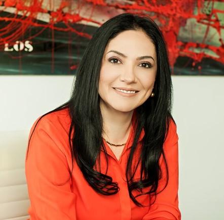 Viancy Ortiz