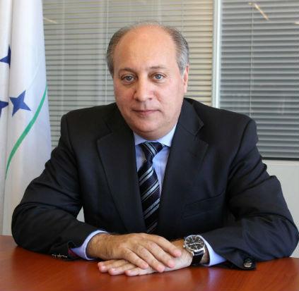 Victor Abramovich