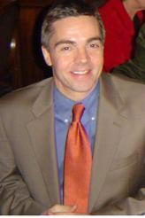Brian Tittemore