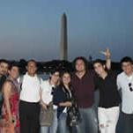 Visita Nocturna a los Monumentos