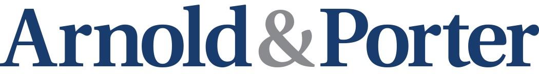 Arnold & Porter logo