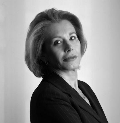 2011 Speaker: Gabrielle Kaufmann-Koller