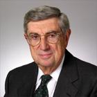 2006 Speaker: Gerald Aksen
