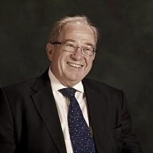 2007 Speaker: Julian D M Lew QC