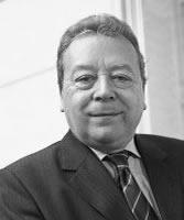 2010 Speaker: Yves Derain