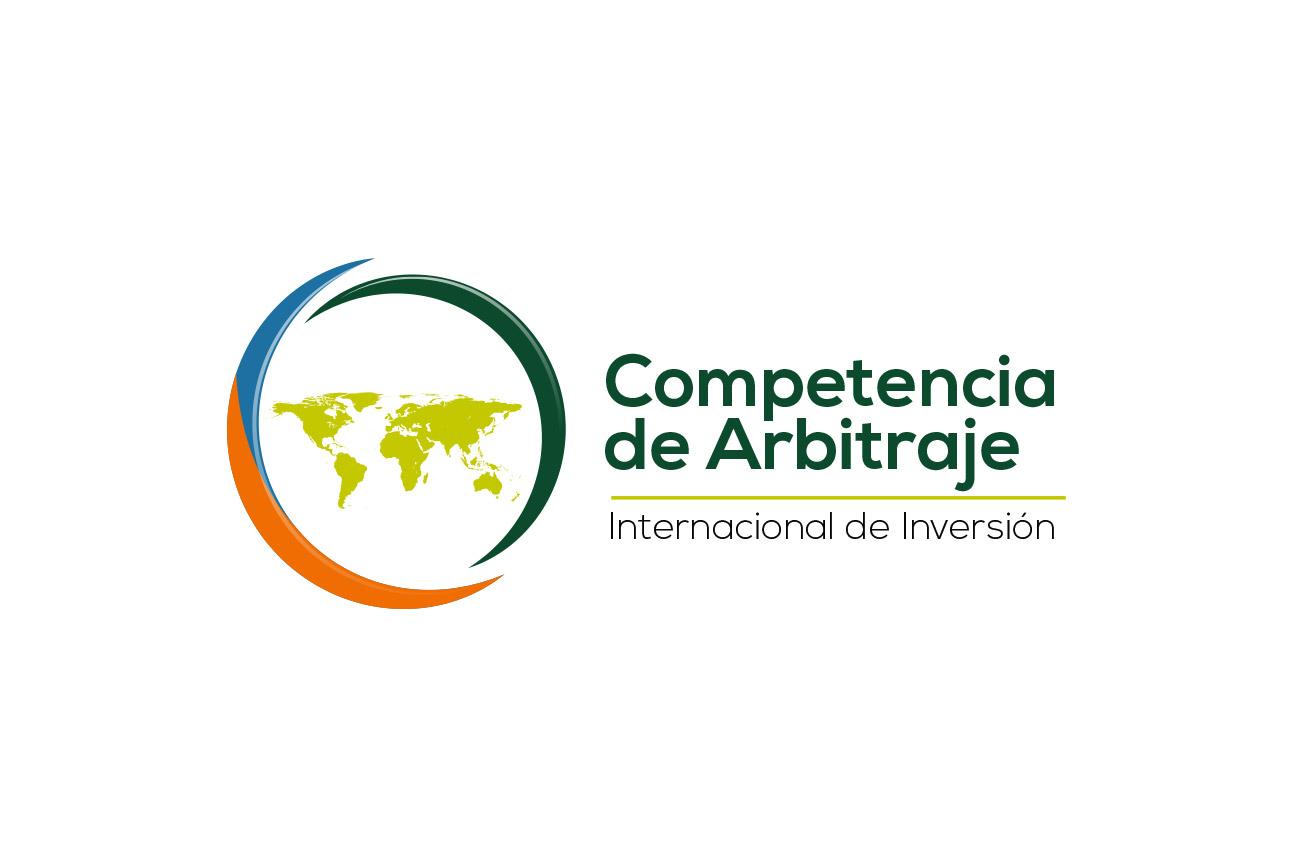 Alarb Logo