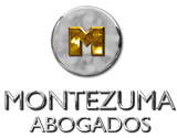Montezum