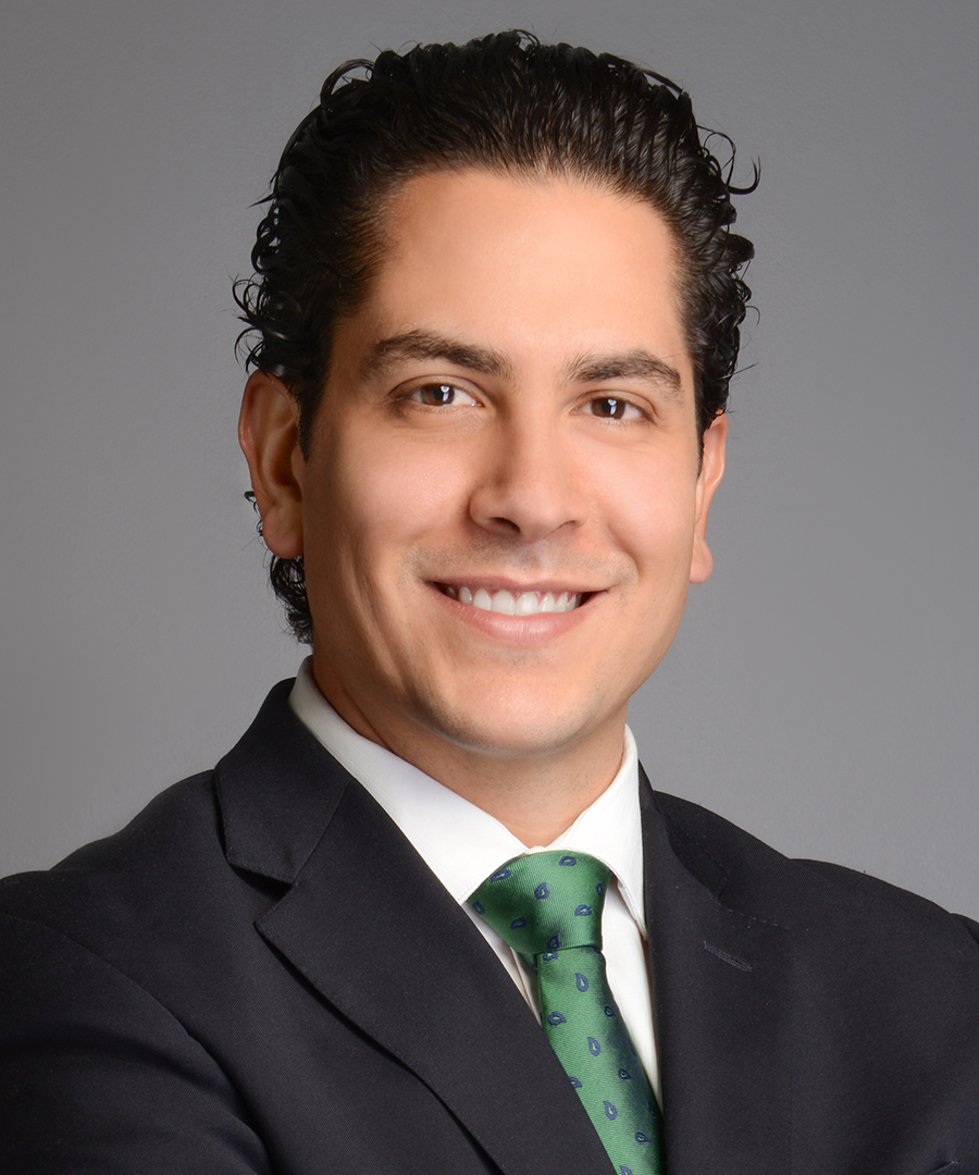 Fernando Navarro Sánchez,