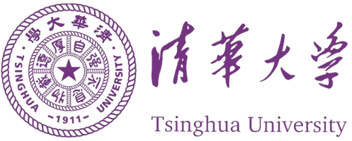 Tsinghua University School of Law (Beijing)