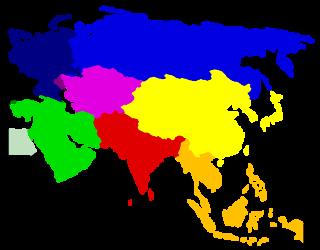 Arbitration in Asia November 18, 2020
