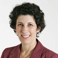Anne Marie Whitesell
