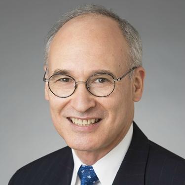 Louis B. Kimmelman