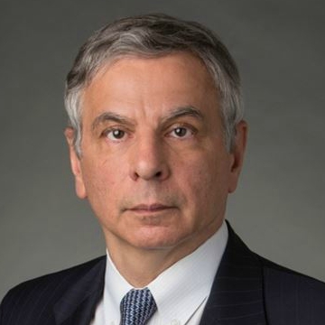 Stanimir A. Alexandrov