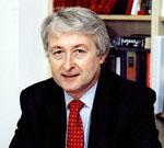 2008 Speaker: The Honorable Sir Vivian Ramsey QC