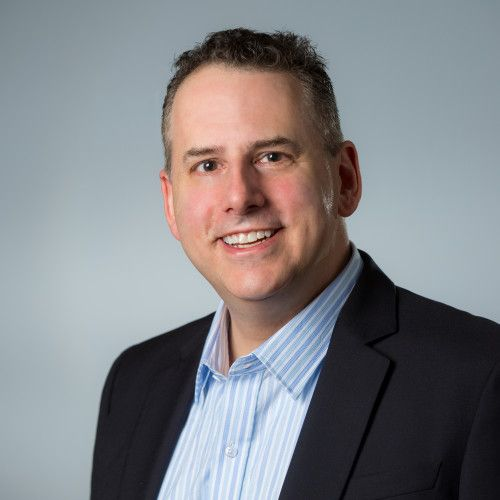 Andrew Siegel – General Counsel and Chief Compliance Officer at Galaxy Digital
